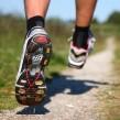 La salud de los pies en Estados Unidos