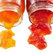 Lollipop: Historia de los caramelos con palo