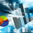 Los operandos en las fórmulas de Excel