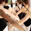 Macandal (obra del Conjunto de Danza Nacional de Cuba)