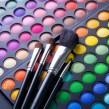 Maquillaje de fantasía para Canarval