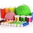 Materiales imprescindibles para realizar manualidades: las cuentas