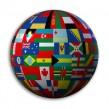Misiones diplomáticas: tipos y funciones