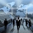 Motivos para contratar una Agencia de Marketing Online