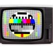 Nacimiento de la televisión en España