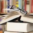 ¿No sabes qué leer? Diez libros censurados en el siglo XX
