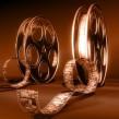 Nominaciones a los Globos de Oro 2012: Televisión