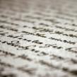Opciones de la ficha Encabezados y pie de página en Microsoft Word