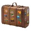 Pautas para no perder el equipaje al viajar