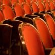 ¿Qué entendemos por Cuadro, Campo y Fuera de Campo en cine?