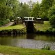 ¿Qué es el estado ecológico de un río?