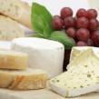 ¿Qué es el queso feta?