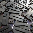 ¿Qué es la herencia de formato de párrafo en Microsoft Word?