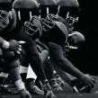 ¿Qué es la Super Bowl?