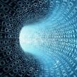 ¿Qué es un código QR?