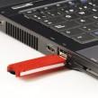 ¿Qué es un USB 3.0?