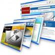 ¿Qué son las Landing Pages?