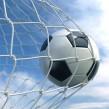 ¿Quién es Leo Messi en fútbol?