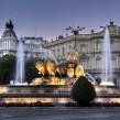 ¿Quién vive en el Palacio de la Zarzuela?