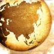¿Quiénes forman la OPEP?