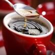 Receta de café helado