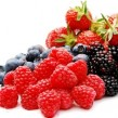 Receta de Mini tartas tatín de fruta
