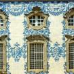 Recorrer Portugal: Évora