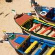 Recorrer Portugal: La leyenda de Nazaré