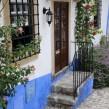 Recorrer Portugal: Los judíos extremeños de Marvao