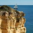 Recorrer Portugal: Sagres
