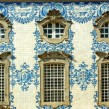 Recorrer Portugal: Setúbal