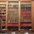 Reforma Laboral 2012: jurisdicción de las Salas de lo Social