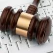 Reforma Laboral 2012: reducción de cuotas empresariales en contratos de formación