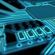 Tecnología: Microsoft Surface