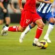 UEFA Europa Leage, competición de fútbol