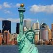 Zona Cero de Nueva York