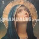 12 de diciembre: Virgen de Guadalupe en México