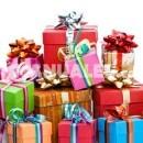 4 regalos económicos que puedes hacer tú mismo.