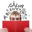 8 consejos para redactar tu biografía profesional en redes sociales