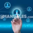 Acortar direcciones web en HootSuite