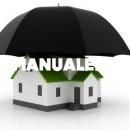 ¿Alguien me puede explicar qué es una hipoteca?