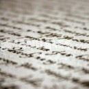 Alto y ancho de las celdas en Microsoft Word