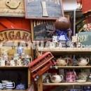 Andar por Londres: Camden Market