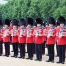 Andar por Londres: Historia en las calles