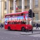 Andar por Londres: Pubs