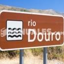 Andar por Oporto: El vino de Oporto