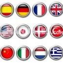 Au pair: Trabajar y aprender idiomas en el extranjero.