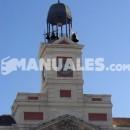 ¿Bajo el reinado de qué rey español se produjo el Motín de Esquilache?