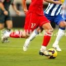 Bekenbauer, un futbolista que despuntó