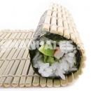 Beneficios nutricionales de las algas